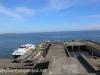 Tallin Estonia ferry ride (24 of 25)