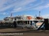 Tallin Estonia ferry ride (3 of 25)