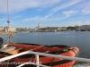 Tallin Estonia ferry ride (4 of 25)