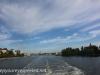 Tallin Estonia ferry ride (7 of 25)
