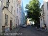 Tallin Estonia morning walk (24 of 45)