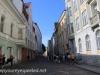 Tallin Estonia morning walk (25 of 45)