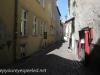 Tallin Estonia morning walk (28 of 45)