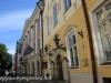 Tallin Estonia morning walk (39 of 45)