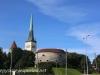 Tallin Estonia morning walk (5 of 45)