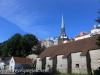 Tallin Estonia morning walk (7 of 45)