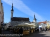 Tallin Estonia town square and afternoon walk  (11 of 53)
