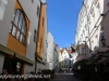 Tallin Estonia town square and afternoon walk  (23 of 53)
