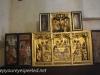 Tallin Estonia Holy Spirit Church and  Niguliste Churh Mueseum  (30 of 50)