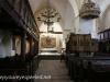Tallin Estonia Holy Spirit Church and  Niguliste Churh Mueseum  (41 of 50)