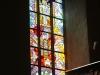 Tallin Estonia Holy Spirit Church and  Niguliste Churh Mueseum  (43 of 50)