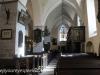 Tallin Estonia Holy Spirit Church and  Niguliste Churh Mueseum  (44 of 50)