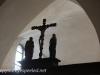 Tallin Estonia Holy Spirit Church and  Niguliste Churh Mueseum  (46 of 50)