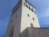 Tallin Estonia St Olaf's Church (27 of 27)