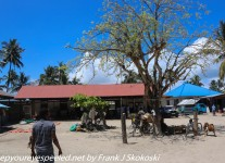Tanzania-Day-Five-fishiing-village-ride-1-of-30