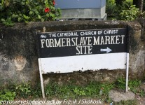 Tanzania-Day-four-Stone-Town-slave-market-1-of-28