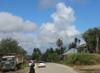 Tanzania-Day-four-drive-to-Stone-Town-19-of-26