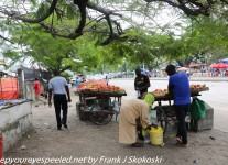 Tanzania-Day-four-Stone-Town-1-of-43