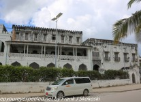 Tanzania-Day-four-Stone-Town-Sultan-Palace-1-of-35