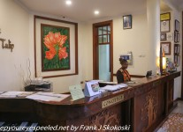 Tanzania-Day-seven-hotel-1-of-5