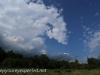 thunderstorm (11 of 23).jpg