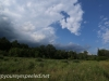 thunderstorm (13 of 23).jpg