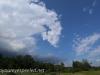 thunderstorm (14 of 23).jpg