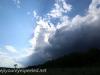 thunderstorm (15 of 23).jpg