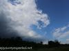 thunderstorm (17 of 23).jpg