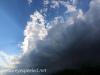 thunderstorm (18 of 23).jpg