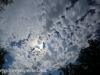 thunderstorm (2 of 23).jpg