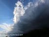 thunderstorm (20 of 23).jpg