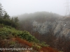 Tresckow hike  (13 of 50)