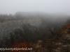 Tresckow hike  (14 of 50)
