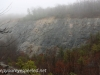 Tresckow hike  (3 of 50)