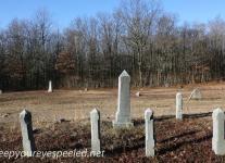 Upper lehigh Cemetery  (19 of 39)