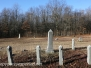 Upper Lehigh Cemetery  December 20 2015