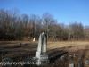 Upper lehigh Cemetery  (21 of 39)