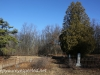Upper lehigh Cemetery  (27 of 39)
