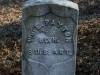Upper lehigh Cemetery  (28 of 39)