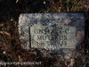 Upper lehigh Cemetery  (30 of 39)