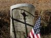 Upper lehigh Cemetery  (31 of 39)