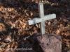 Upper lehigh Cemetery  (39 of 39)