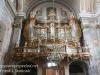 Gdansk St Ann's -10