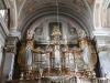 Gdansk St Ann's -14