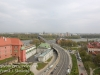 Gdansk St Ann's -2