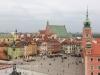 Gdansk St Ann's -6