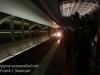 Inauguration Thursday metro -13