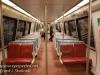 Inauguration Thursday metro -14