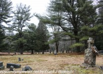 Weatherly-Cemetery-1-of-41